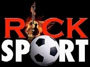 ROCK SPORT (2015)