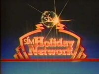 SFM Holiday Network 1980s
