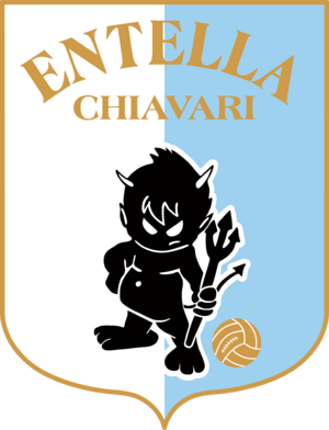 Stemma Virtus Entella