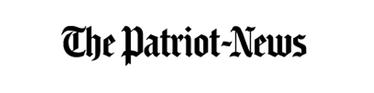 The-Patriot-News