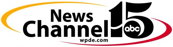 File:Wpde 2010.png