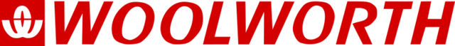 File:800px-Woolworth (h4orizontal) svg.png