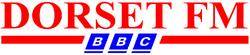 BBC Dorset FM 1994