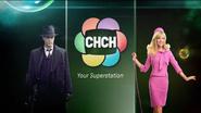 CHCH Movie ID