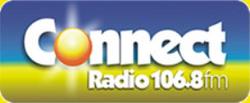 Connect FM Peterborough 2010
