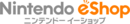 EShopJapan logo2012