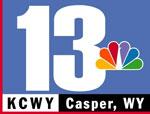 KCWY13