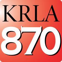 KRLA870