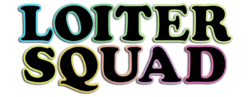 Loiter-squad-tv-logo