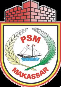 PSM newcrest