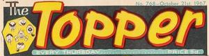 Topper1967
