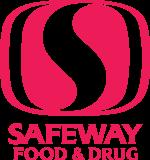 File:150px-Safewayfoodanddrug svg.png
