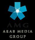 Arab Media Group 2005