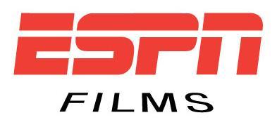 File:ESPN Films CLR Pos.jpg