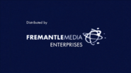 FremantleMedia Enterprises 2001 Widescreen
