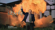 ITV4Explosion2013