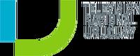 Logo Televisión Nacional Uruguay