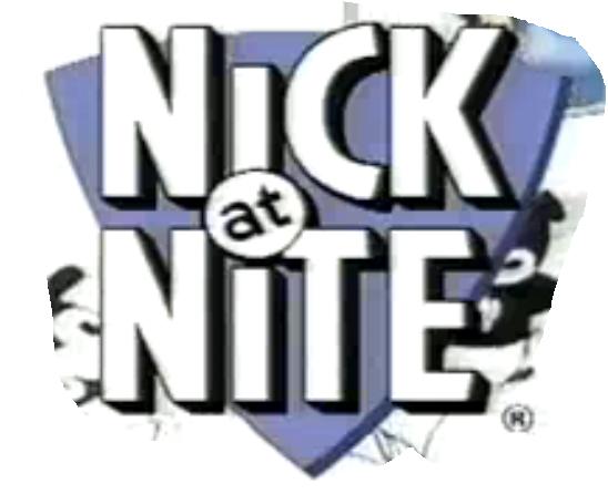File:Nick at Nite 1985, F.png