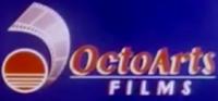 OctoArts1989