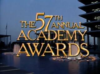 Oscars57thc