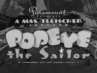 Popeye1938