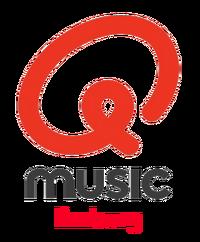 Q-music Limburg 2015