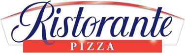 File:Ristorante Pizza.png
