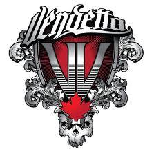 Vancouverven