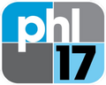 200px-Phl17 logo