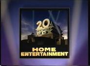 20thcenturyfoxhomentertainment1995
