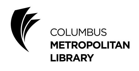 File:Cml logo 2007.jpg