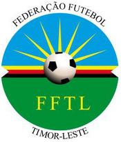 FutebolTLSFFTL