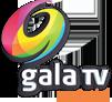 GalaTvCancun-LogoMed