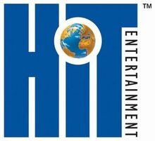 HIT-Entertainment