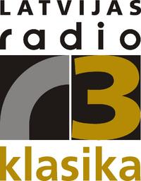Latvijas Radio 3 - Klasika