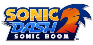 Sonic-Dash-2-Sonic-Boom