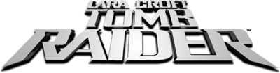 Tomb Raider 2006
