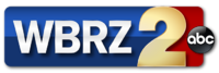 WBRZ Logo2013