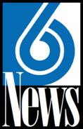WRTV6News