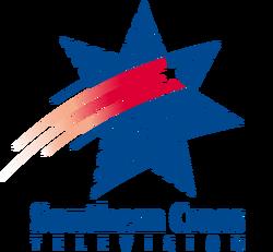 1000px-Southern Cross svg