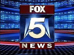 File:250px-Fox 5 NewsHD.jpg