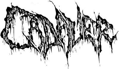 CadaverNorway logo