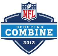 Combine 2013 rgb