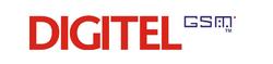 Digitel GSM 2006-2009