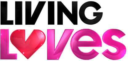 File:Living Loves.png