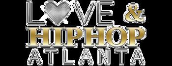Love-and-hip-hop-atlanta-tv-logo