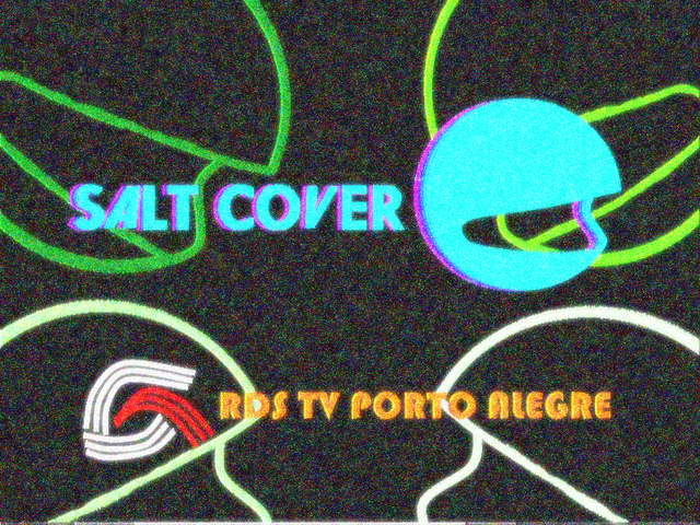 File:Salt Cover 1984 RDS TV.png