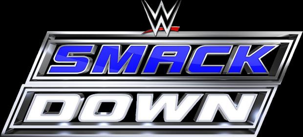 WWF/E Smackdown logo history 1999- future (2015) - YouTube