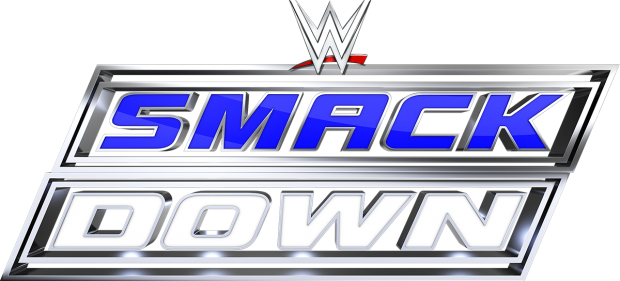 DeviantArt: More Like WWE SmackDown New 2015 Logo by Wrestling ...