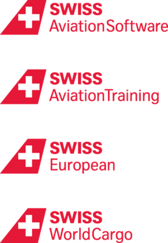 File:Swiss International Airlines division logos 2011.png